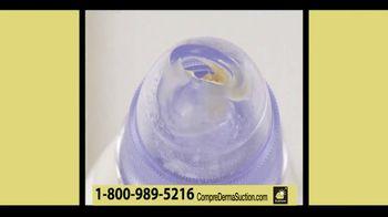DermaSuction TV Spot, 'Extraer las impurezas' [Spanish] - Thumbnail 5