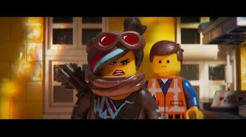 The LEGO Movie 2: The Second Part - Alternate Trailer 21