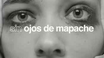 Maybelline New York Snapscara TV Spot, 'En un instante' con Gigi Hadid [Spanish] - Thumbnail 7