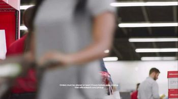 Office Depot OfficeMax TV Spot, 'For the Team: Tax Software' - Thumbnail 7