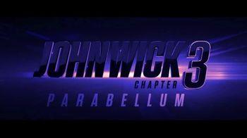 John Wick: Chapter 3 – Parabellum - Thumbnail 10