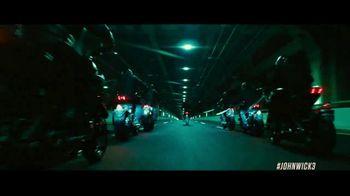 John Wick: Chapter 3 – Parabellum - Thumbnail 4