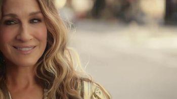 Stella Artois TV Spot, 'Carrie Couldn't Help But Wonder' Featuring Sarah Jessica Parker