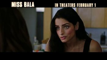 Miss Bala - Alternate Trailer 10