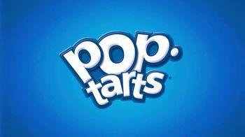 Pop-Tarts Bites TV Spot, 'How to Eat Them' - Thumbnail 8