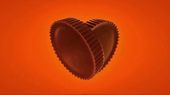 Reese's TV Spot, 'Valentine's Day: Price of Love' - Thumbnail 4
