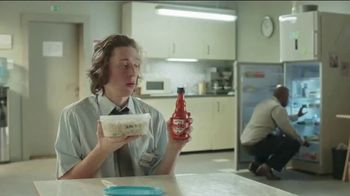 Frank's RedHot TV Spot, 'Every Food'