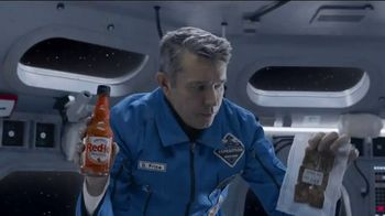 Frank's RedHot TV Spot, 'Every Food' - Thumbnail 5