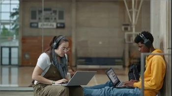 Google Pixel Slate TV Spot, 'I'm Dying: Pixel Slate' - Thumbnail 1