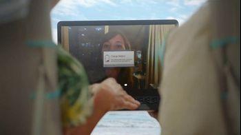 Google Pixel Slate TV Spot, 'I'm Dying: Pixel Slate'