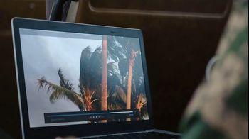 Google Pixel Slate TV Spot, 'I'm Dying: Pixel Slate' - Thumbnail 5