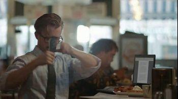 Google Pixel Slate TV Spot, 'I'm Dying: Pixel Slate' - Thumbnail 6