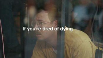 Google Pixel Slate TV Spot, 'I'm Dying: Pixel Slate' - Thumbnail 9