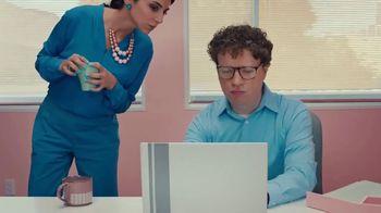 Upwork TV Spot, 'Maternity Leave' - Thumbnail 8