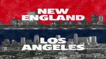 Bud Light Super Bowl 2019 Teaser, 'NFL Playoffs' - Thumbnail 2