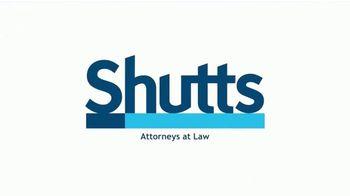 Shutts & Bowen TV Spot, 'Excited for the Future: LPGA Tournament' - Thumbnail 10