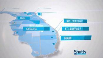 Shutts & Bowen TV Spot, 'Excited for the Future: LPGA Tournament' - Thumbnail 4