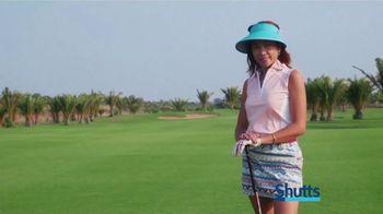 Shutts & Bowen TV Spot, 'Excited for the Future: LPGA Tournament' - Thumbnail 8