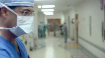 University of Florida Health TV Spot, 'Problem Solvers: Dog Food' - Thumbnail 9