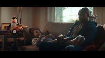 Audible Inc. TV Spot, 'Get More' - Thumbnail 2