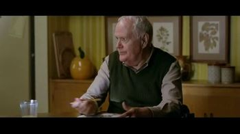 TurboTax TV Spot, 'Crossword' - Thumbnail 4