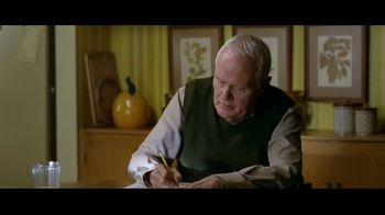 TurboTax TV Spot, 'Crossword' - Thumbnail 5