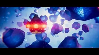 The LEGO Movie 2: The Second Part - Alternate Trailer 19
