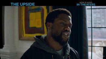 The Upside - Alternate Trailer 27