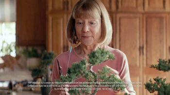 UnitedHealthcare TV Spot, 'Mrs. Murphy' - Thumbnail 6
