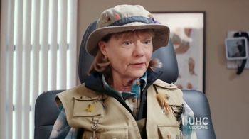 UnitedHealthcare TV Spot, 'Mrs. Murphy' - Thumbnail 7