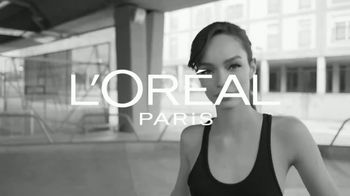 L'Oreal Paris Unlimited Mascara TV Spot, 'Stretch, Tilt and Lift It' - Thumbnail 1