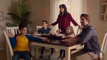 CiCi's Pizza 99 Cents Kid's Buffet TV Spot, 'Rise of the Turtles' - Thumbnail 2