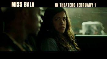 Miss Bala - Alternate Trailer 9