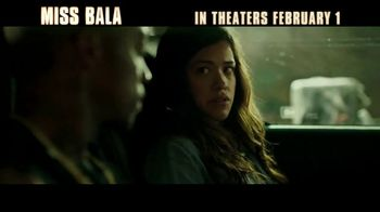 Miss Bala - Alternate Trailer 9