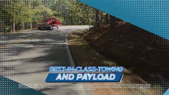 Ford TV Spot, 'Auto Show Special Offer: F-150' [T2] - Thumbnail 4