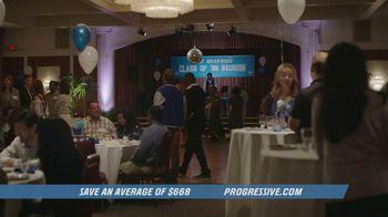 Progressive Auto Insurance TV Spot, 'YearBox' - Thumbnail 1