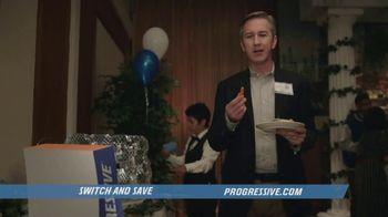 Progressive Auto Insurance TV Spot, 'YearBox' - Thumbnail 6