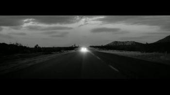 Genesis G70 TV Spot, 'Dawn' [T1] - Thumbnail 3