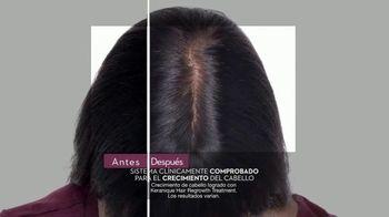 Keranique TV Spot, 'Millones de mujeres' [Spanish] - Thumbnail 3