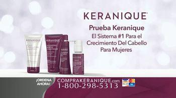 Keranique TV Spot, 'Millones de mujeres' [Spanish] - Thumbnail 6