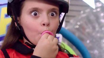 Baby Bottle Pop Lollipop TV Spot, 'Maximum Silliness' - Thumbnail 3