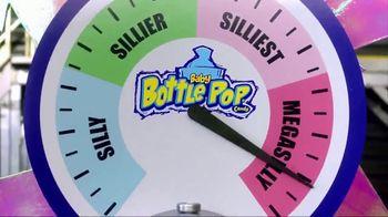 Baby Bottle Pop Lollipop TV Spot, 'Maximum Silliness' - Thumbnail 4