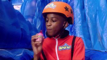 Baby Bottle Pop Lollipop TV Spot, 'Maximum Silliness' - Thumbnail 6