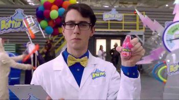 Baby Bottle Pop Lollipop TV Spot, 'Maximum Silliness' - Thumbnail 7