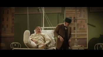 Stan & Ollie - Alternate Trailer 2