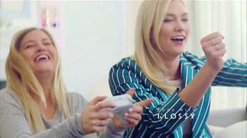 Kode With Klossy TV Spot, 'Women Shape the Future' Featuring Karlie Kloss - Thumbnail 3