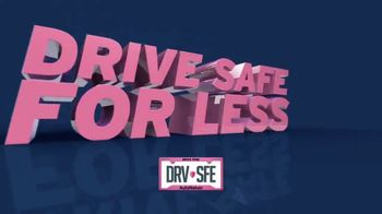 AutoNation New Year New Truck Event TV Spot, 'Chevrolet Silverado' - Thumbnail 7