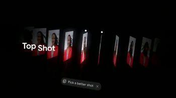 Google Pixel 3 TV Spot, 'Meet Google Pixel 3: BOGO' Song by BNGRS - Thumbnail 2