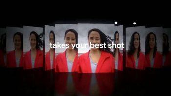 Google Pixel 3 TV Spot, 'Meet Google Pixel 3: BOGO' Song by BNGRS - Thumbnail 3