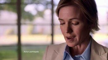 Epclusa TV Spot, 'Hepatitis C Medication' - Thumbnail 1